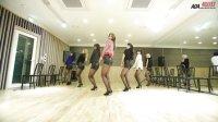 韩国女团黑丝练习室舞蹈,就是这么撩人!