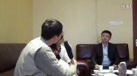 网贷有约第八期:北京润通创投