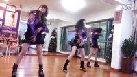 福田性感爵士舞,现代舞蹈教学视频,全国最低价夏奇拉杨