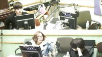 kiss the radio 140116