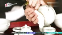 EXO's Show Time 第一季 EXO's Show Time 140116 EXO变猛男拼战俯卧撑