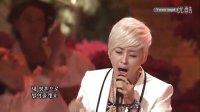 最经典的韩国歌曲-金达莱花Maya 韩国家喻户晓流行经典