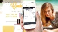 ZNAP应用演示-虚拟购物