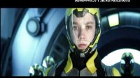 《中国电影金榜单》揭秘最新科幻电影如何打造逼真特效