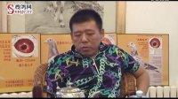 津门信鸽三十年 稳赢鸽业 何宾