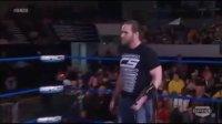 【www.100shuai.com】TNA.Genesis.2014