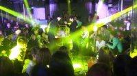 皇朝派对国际娱乐会所首届春晚3