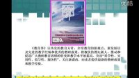 2014医学类核心期刊论文发表