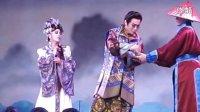 秀琴歌剧团新加坡演出-新海上花-秀琴金梅米雪 (1)