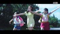 《巴啦啦小魔仙之魔法的考验》终极版预告片