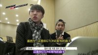 [YG视频] WINNER TV 第六集