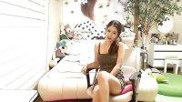 视频: 韩国女主播李连珠早起视频31