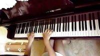 名侦探柯南主题曲钢琴版 by YBY