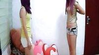 视频: DJ小杰DJ双人舞视频