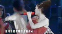 视频: 凤凰传奇2010年北京演唱会(高清珍藏版)