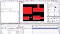 AE教程 保存项目文件