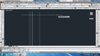 CAD三维建模实例-废纸篓第一节【共2节】