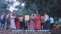 印度电影 耿嘎的故事 国语