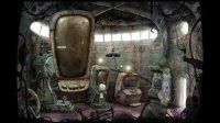 舞秋風實況 Machinarium 機械迷城 Ep.7 遊戲機砸了算了