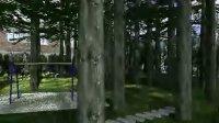 3dmax动画测试视频