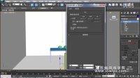 3Dmax2012新增功能渲染器篇01
