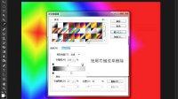 [PS]Photoshop从头学 CS6专家讲堂视频教学-渐变编辑器