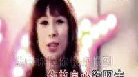http://www.youku.com/v/upload/
