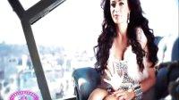 中山加勒比酒吧欧洲时尚周全球最性感国际超模-DJ Juicy M宣传视频