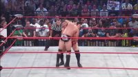 TNA.Destination.X.2012 Bobby Roode vs Austin Aries