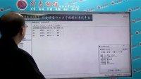 【九江会计兼职信息招聘兼职会计信息】-九江赶集网04集
