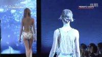 法国时装内衣秀1