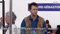 视频: [恶搞]邦尼招商Q49-729-113巴黎地铁神吐槽 就像215公里地下厕所