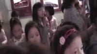 武汉大方学校参观逸夫博物馆社会实践活动 20120424