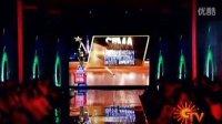 SIIMA South Indian Awards [Part -2] -tamil