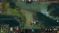 [D2CL总决赛]Alliance vs Speed Gaming第二场
