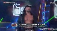TNA Hardcore Justice 2012(中文)