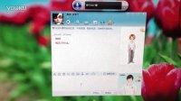 WIN8 语音识别系统 简单的QQ聊天演示...
