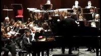 Suzuki Method TaiwanSchumann Concerto