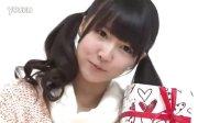 SKE48 Profile Momona Kito<鬼頭桃菜>