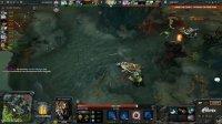 [D2CL总决赛]Alliance vs Speed Gaming第一场