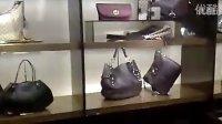 视频: Gucci bags on sale QQ:784933944 LANCEL总代理绮丽广州梦莱