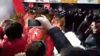 视频: 天津维迈店铺开业-招商加盟QQ897487726,电话15020608368