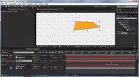 [AE]After Effects-AE影视级后期视觉特效制作教程--1