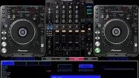 视频: 桂平DJ小伟混音软件下载qq742243838