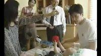 巧虎乐智小天地宝宝版【百G早教资源下载: ifree123.com 】