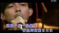 再别康桥《1》_da zhuang