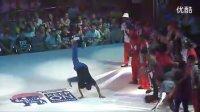 视频: 法国比美国www.youku.complaylist_showid_17447842.html