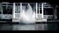 电影《百万巨鳄》30秒预告片