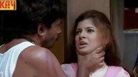 Dujoney Bangla Movie
