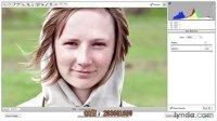 [PS]超清 photoshop CS6教程—修饰瑕疵与现货删除工具 Q群:203601690